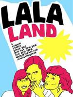 lalaland02