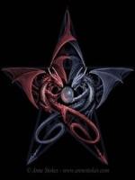 DarkBlackas