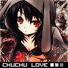 Chuchu Love