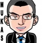 mukasweb