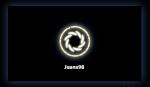 juanx98