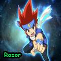 Razor95