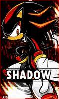 shadow*