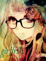 girlfriki