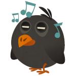 Cuervo.psmonsters