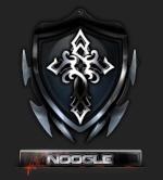 NooGle