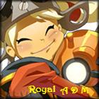 0Royal