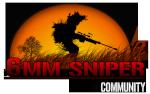 sniper community