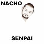 Nacho-Senpai