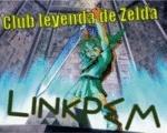 LinkPEM