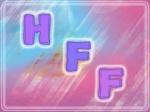 Monny Líder HFF