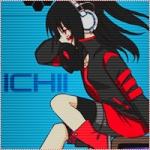 Ichii