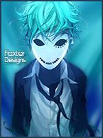 Faxter Designs