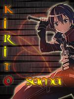 Kirito Sama