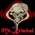 mr. kriminal