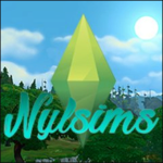NylSims - Foro Sims 88092-81
