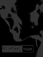WriteLine(Toast)