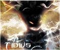 Tidius