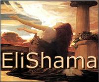 EliShama