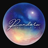 PandoraCity