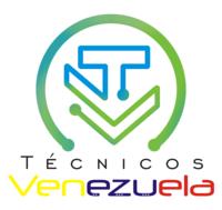 tecnicosvenezuela