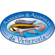 Acuaristas de Venezuela
