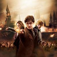 AlbusDumbledore1