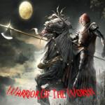 WarriorOfTheWorth