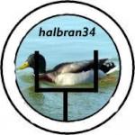 halbran34