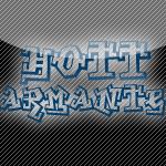 Hott Armante