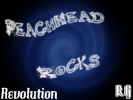 PeachHead