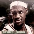 sasuke_ronoa