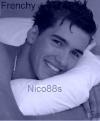 NiCo88S