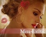 Miss-Ex0tic