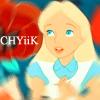 Chyiik