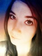 Moi_C'est_Joanna