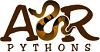 A&R Pythons