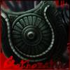 Gothomatike