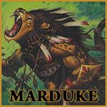 Marduke