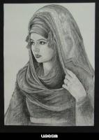 اميرة فلسطين