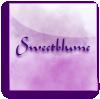 sweetblume