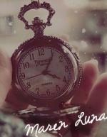 MarenLuna♥