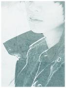 JaeminPark