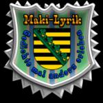 MaKi-Lyrik