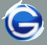 Goratix2