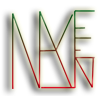 Nayleen