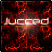 Jucced