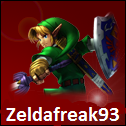 Zeldafreak93