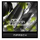 Nipasch