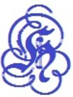 blauadler